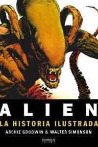 alienoctavopasajero