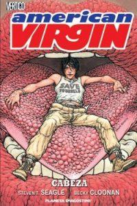 american virgin 01