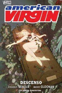 american virgin 02