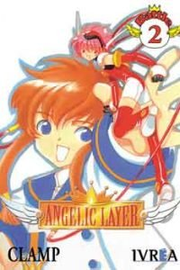 angelic_layer_tapa_02