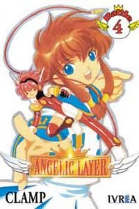 angelic_layer_tapa_04