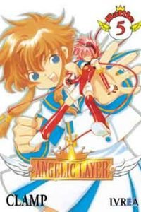 angelic_layer_tapa_05