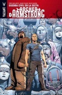 archer-armstrong-vol-4