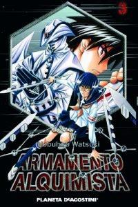 armamento-alquimista-n3