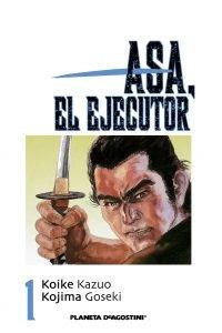 asa-el-ejecutor-n1_8432715013914
