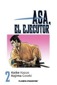 asa-el-ejecutor-n2_8432715014973