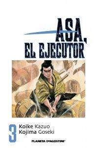 asa-el-ejecutor-n3_8432715015000