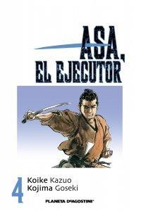 asa-el-ejecutor-n4_8432715015017