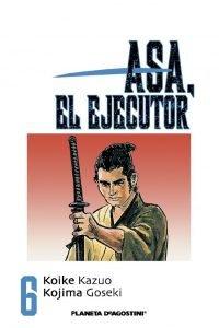 asa-el-ejecutor-n6_8432715015802