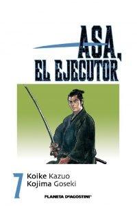 asa-el-ejecutor-n7_8432715015819