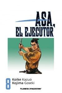 asa-el-ejecutor-n8_8432715015826
