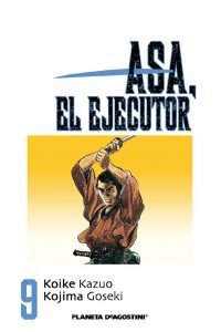 asa-el-ejecutor-n9_8432715015833
