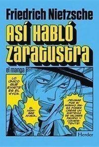 asi_hablo_zaratustra