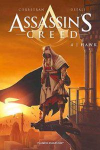 assassins-creed-ciclo-2-n4_9788415866930