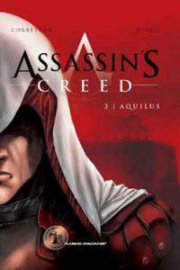 assassins-creed-n2_97884154