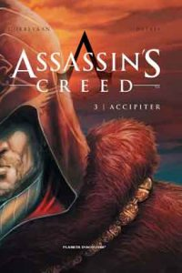 assassins-creed-n3_97884154
