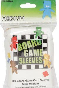 at-10403-board-game-sleeves-medium-68