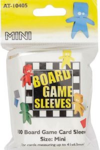 at-10405-board-game-sleeves-mini-4e