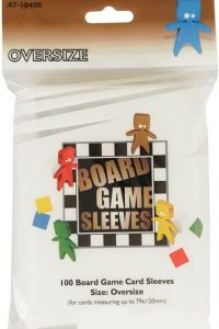 at-10408-board-game-sleeves-oversize-e0