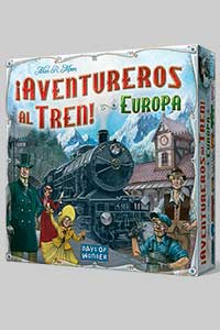 aventureroseuropa