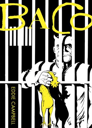 baco5