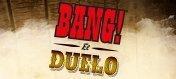 bang_the_duel