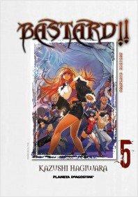 bastard-complete-edition-n-05_9788415821717