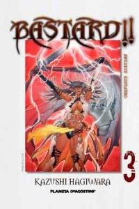 bastard-complete-edition-n3
