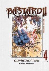 bastard-complete-edition-n4_9788415480686
