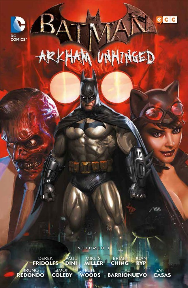 batman_arkham_unhinged