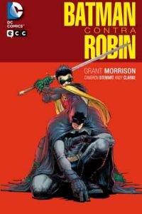 batman_contra_robin_BR
