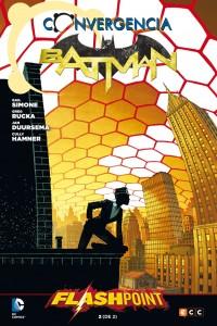 cubierta_batman_converge_flashpoint_num2.indd