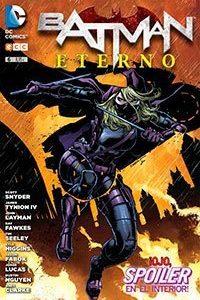 batman_eterno_num6