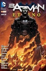 batman_eterno_num7_156