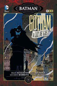 cubierta_batman_gotham_a_luz_de_gas_TRAZADO.indd