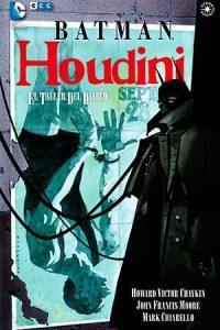batman_houdini
