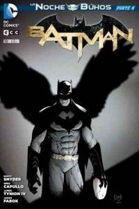 batman_num10BR