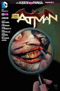batman_num12_okBR