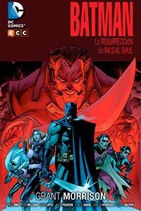 batman_resurreccion_ras_al_ghul