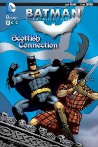 batman_scotish_connectBR