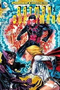 batman_superman_num12