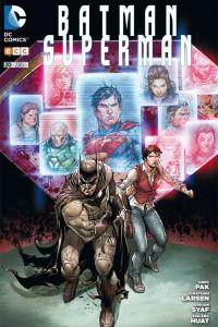 batman_superman_num20