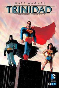 batman_superman_wonderwoman_trinidad