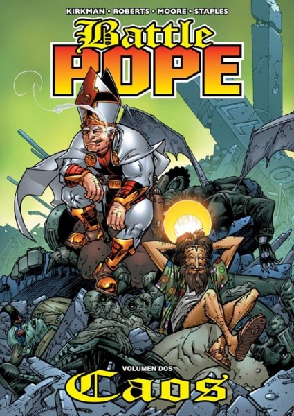 battle-pope-vol-2-caos