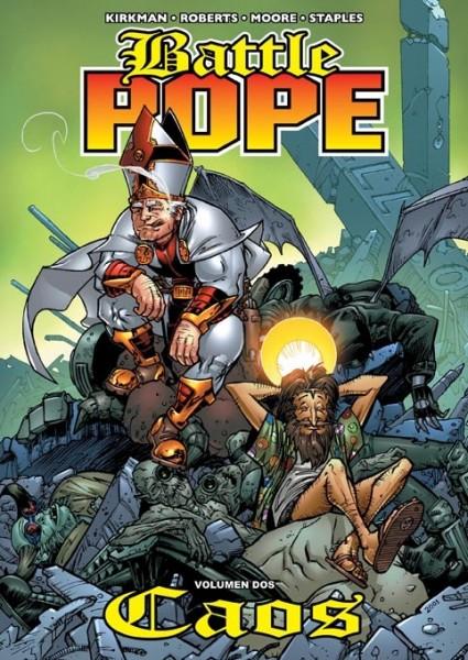 battle-pope-vol-2-caos
