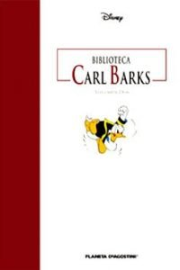 biblcarlbarks02_01g