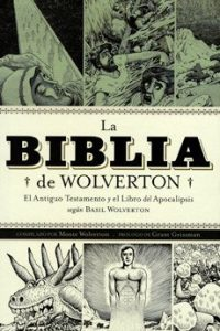 bibliawolverton
