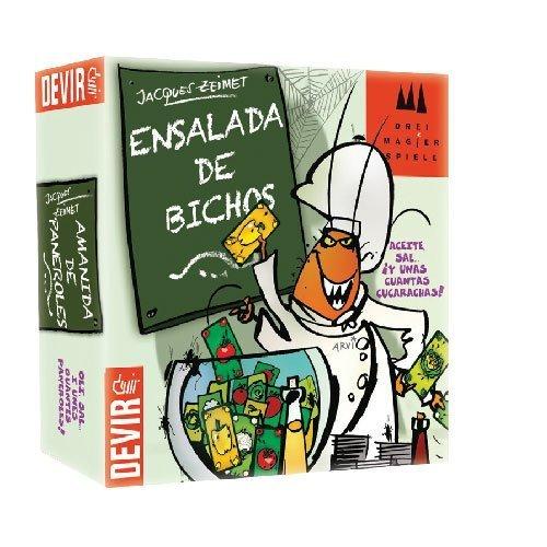 bichos-ensalada-producto