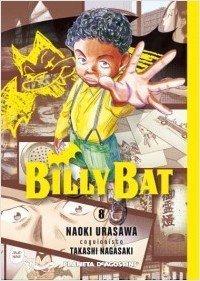 billy-bat-n-08_9788468476902