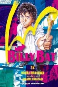 billy-bat-n-12_01g
